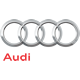 Audi – rezervni auto delovi online