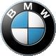 BMW – rezervni auto delovi
