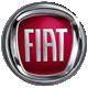 Fiat  - rezervni auto delovi