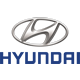 Hyundai – rezervni auto delovi