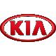 Kia – rezervni auto delovi