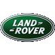 Land Rover delovi za vašeg terenca