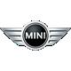Mini – delovi za vaš automobil