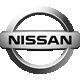 Nissan delovi za vaš automobil