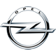 Opel rezervni auto delovi