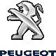 Peugeot rezervni delovi za auto