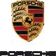 Porsche rezervni delovi za auto