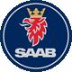 SAAB – rezervni delovi